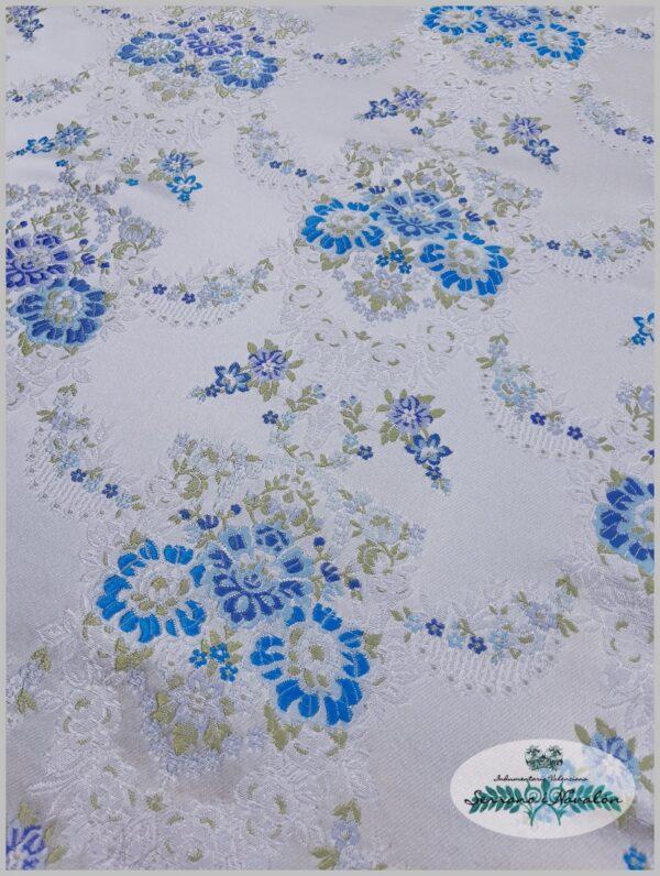 Blanco Eng. Azules 29 E 5120710