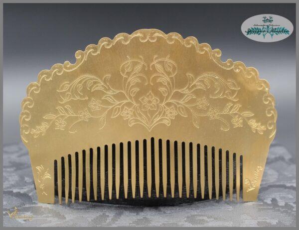 Oro S.XVIII Valentia 1 A512H01117