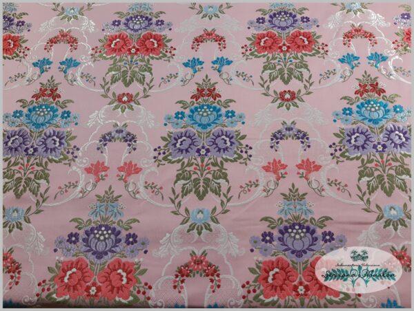 Rosa Infantil S7116406
